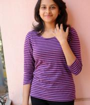 sri-divya-cute-photos-13