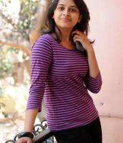 sri-divya-cute-photos-14