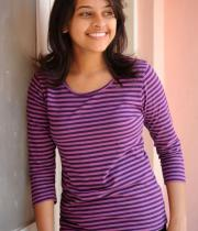 sri-divya-cute-photos-16