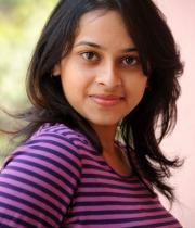 sri-divya-cute-photos-20
