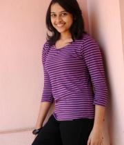sri-divya-cute-photos-21