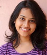 sri-divya-cute-photos-24