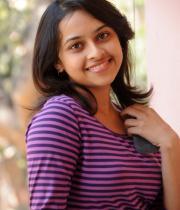 sri-divya-cute-photos-25