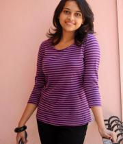 sri-divya-cute-photos-27