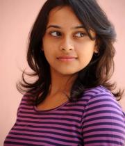 sri-divya-cute-photos-28