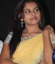 sri-divya-latest-stills-in-yellow-saree-01