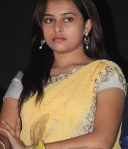 sri-divya-latest-stills-in-yellow-saree-02