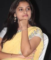 sri-divya-latest-stills-in-yellow-saree-03