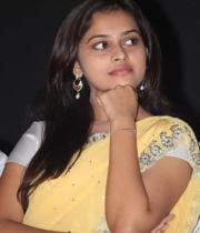 sri-divya-latest-stills-in-yellow-saree-04