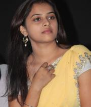 sri-divya-latest-stills-in-yellow-saree-05