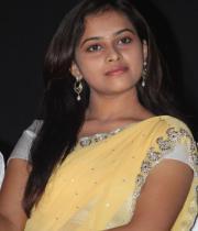 sri-divya-latest-stills-in-yellow-saree-06