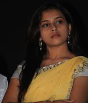 sri-divya-latest-stills-in-yellow-saree-07