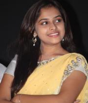sri-divya-latest-stills-in-yellow-saree-08