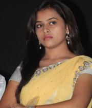 sri-divya-latest-stills-in-yellow-saree-09