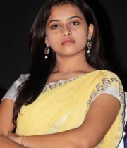 sri-divya-latest-stills-in-yellow-saree-10