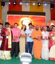 sri-jagadguru-adi-shankara-audio-launch-photos-1