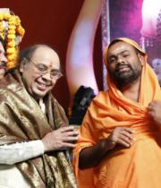 sri-jagadguru-adi-shankara-audio-launch-photos-14