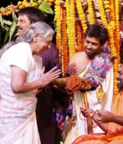 sri-jagadguru-adi-shankara-audio-launch-photos-15