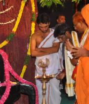 sri-jagadguru-adi-shankara-audio-launch-photos-18