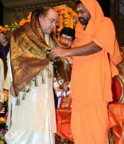 sri-jagadguru-adi-shankara-audio-launch-photos-2