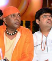 sri-jagadguru-adi-shankara-audio-launch-photos-20