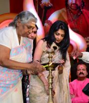 sri-jagadguru-adi-shankara-audio-launch-photos-4