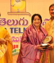 sri-kala-sudha-telugu-association-awards-102