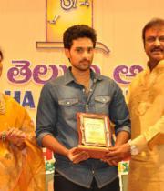 sri-kala-sudha-telugu-association-awards-103