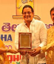 sri-kala-sudha-telugu-association-awards-107