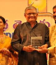 sri-kala-sudha-telugu-association-awards-110