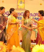 sri-kala-sudha-telugu-association-awards-111