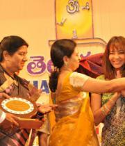 sri-kala-sudha-telugu-association-awards-112