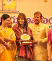 sri-kala-sudha-telugu-association-awards-113