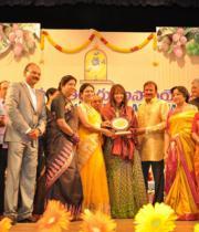 sri-kala-sudha-telugu-association-awards-114