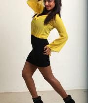 sri-lekha-reddy-hot-thigh-showing-photos-1