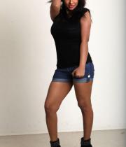 sri-lekha-reddy-hot-thigh-showing-photos-10