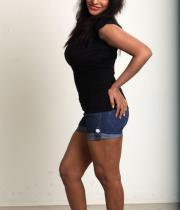 sri-lekha-reddy-hot-thigh-showing-photos-14