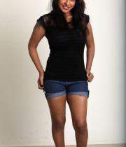 sri-lekha-reddy-hot-thigh-showing-photos-15