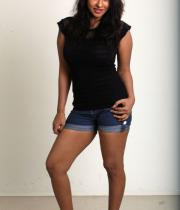 sri-lekha-reddy-hot-thigh-showing-photos-16