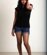 sri-lekha-reddy-hot-thigh-showing-photos-17
