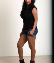 sri-lekha-reddy-hot-thigh-showing-photos-23