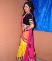 sri-mukhi-latest-photos-11