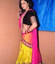 sri-mukhi-latest-photos-12