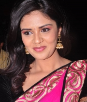 sri-mukhi-latest-photos-14