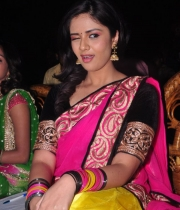 sri-mukhi-latest-photos-15