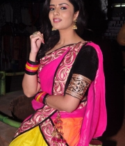 sri-mukhi-latest-photos-16
