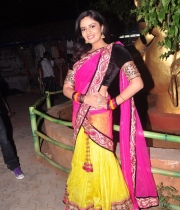 sri-mukhi-latest-photos-17