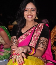 sri-mukhi-latest-photos-21