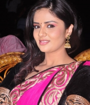 sri-mukhi-latest-photos-22