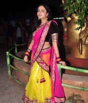 sri-mukhi-latest-photos-23